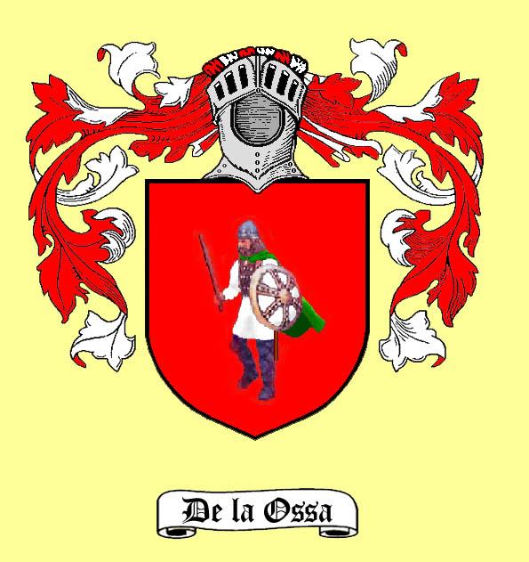 heraldica blason genealogia: